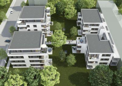 moderne architektur mit durchdachten gro z gigen grundrissen im villenviertel von leutzsch. Black Bedroom Furniture Sets. Home Design Ideas