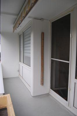 sch ne eigentumswohnung zu verkaufen wohnung bochum rosenberg 2a38m4t. Black Bedroom Furniture Sets. Home Design Ideas