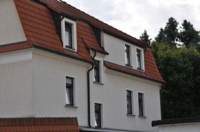 Wohnung Mieten Kamenz : 3 zimmer dachgeschosswohnung wohnung kamenz 2nr7t48 ~ Buech-reservation.com Haus und Dekorationen
