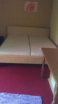 8 zimmer wohnung nahe des passauer zentrums perfekt als monteurzimmerwohnung oder f r. Black Bedroom Furniture Sets. Home Design Ideas
