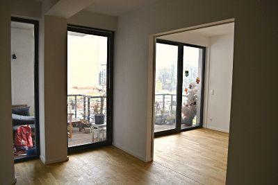 Wohnzimmer_03.png