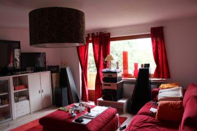 zweifamilienhaus in fischerhude quelkhorn f r die gro e familie zu verkaufen zweifamilienhaus. Black Bedroom Furniture Sets. Home Design Ideas