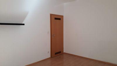 Hannover 2-Raum-Wohnung im 1. Obergeschoss