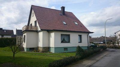 freistehendes einfamilienhaus mit garage in lippstadt eickelborn einfamilienhaus lippstadt 29xnt4x. Black Bedroom Furniture Sets. Home Design Ideas
