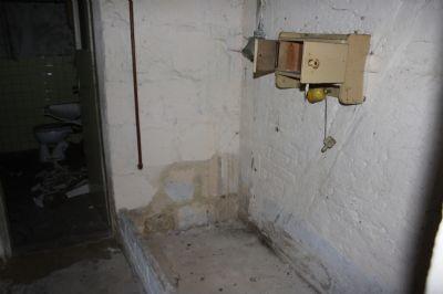 resthof ehem bauernhof in kali bei d mitz nahe hamburg mit knapp m grundst ck bauernhof. Black Bedroom Furniture Sets. Home Design Ideas