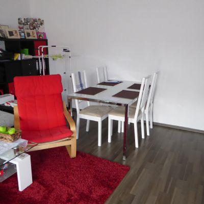 kr ger immobilienservice 3 zimmer eigentumswohnung in r nnebeck wohnung bremen 2b2mp44. Black Bedroom Furniture Sets. Home Design Ideas