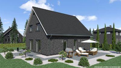 SD 150 Fuchs Baugesellschaft  Garten
