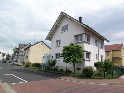 Für die Große Familie; 10 Zimmer; 3 Bäder: Wintergarten !!