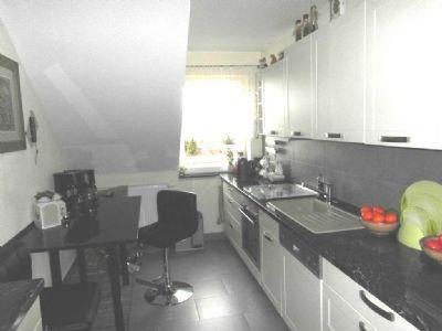 Raum Wohnung Aschersleben