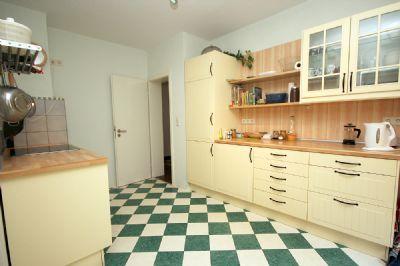 3 ZKB Wohnung 1 OG_008a