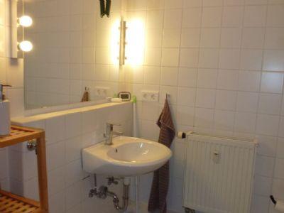 Wohnung Leonberg Ramtel