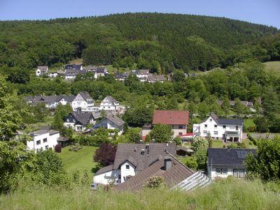 Wundersch Ne Dachgeschosswohnung In Gummersbach Erbland Wohnung Gummersbach 26cpf49