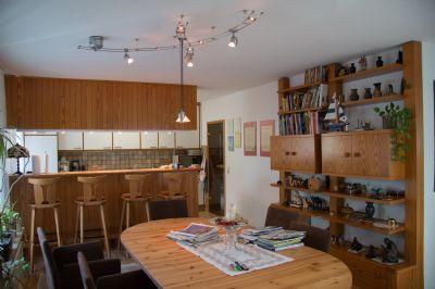 Küche-/Essen