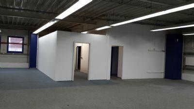 ladenfl che in top einkaufslage von homberg efze zu vermieten verkaufsfl che homberg 285vf4a. Black Bedroom Furniture Sets. Home Design Ideas