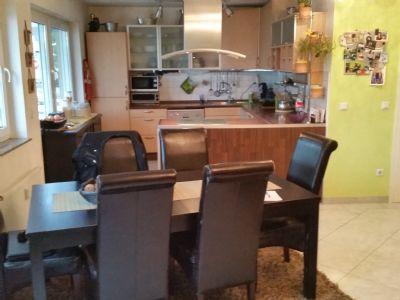 helle gepflegte hochparterre wohnung in k ln neuehrenfeld. Black Bedroom Furniture Sets. Home Design Ideas
