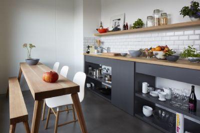 neu messen he 50 ipartments 30qm ab 990 monat incl service strom w lan und und und. Black Bedroom Furniture Sets. Home Design Ideas