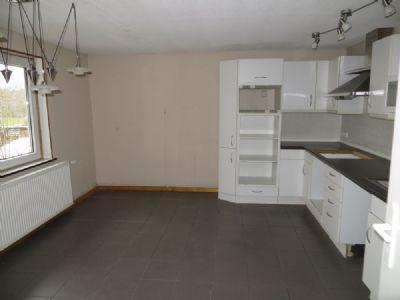 OG-Küche1