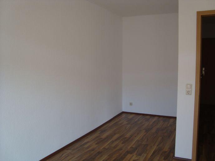 Schöne 1 Zimmer Wohnung We 6 In Oelsnitz Egerstraße 124 Wohnung