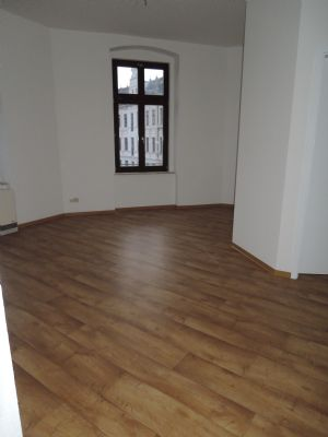 2 raum wohnung 2 og mit fahrstuhl wohnung g rlitz 2h4u84k. Black Bedroom Furniture Sets. Home Design Ideas