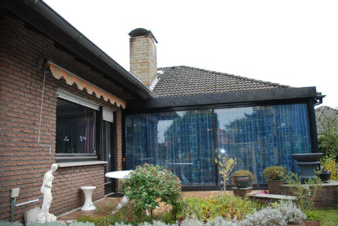 sch ne bungalow bungalow lingen 2bsgp4w. Black Bedroom Furniture Sets. Home Design Ideas