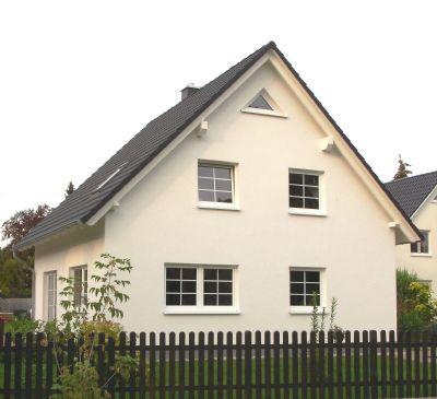 115 m haus auf grundst ck bei ludwigsfelde einfamilienhaus ludwigsfelde 2mkwg4z. Black Bedroom Furniture Sets. Home Design Ideas