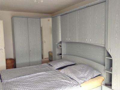 sehr gepflegte dhh mit sch nem garten vor den toren berlins in wandlitz ot sch nwalde. Black Bedroom Furniture Sets. Home Design Ideas