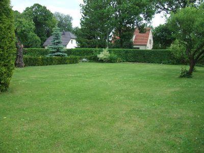 Beispiel Grundstückq
