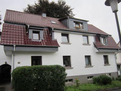 sehr sch ne gem tliche maisonette wohnung in ziegelhausen. Black Bedroom Furniture Sets. Home Design Ideas
