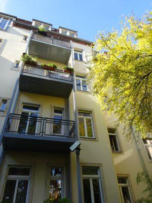 03 Balkon