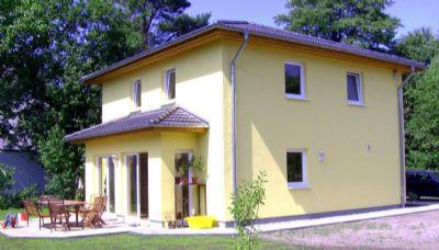 """Haustyp: """"Stadtvilla"""""""