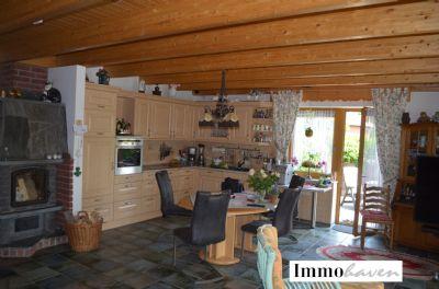 loxstedt exklusives einfamilienhaus mit pool ebk fu bodenheizung kaminofen sauna usw bj. Black Bedroom Furniture Sets. Home Design Ideas