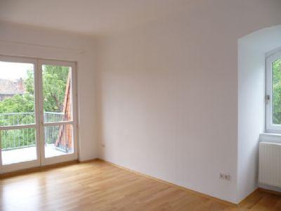 Zimmer mit Dachterrasse