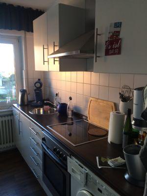 Wohnung Mieten Bonn Beuel
