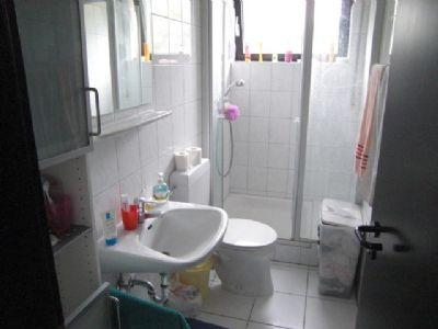 Kinderbadezimmer