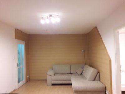 3 Zimmer Wohnung in bester Lage