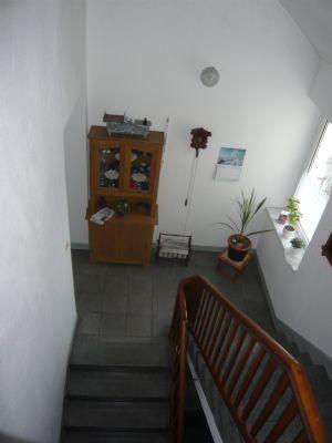 Bild 5
