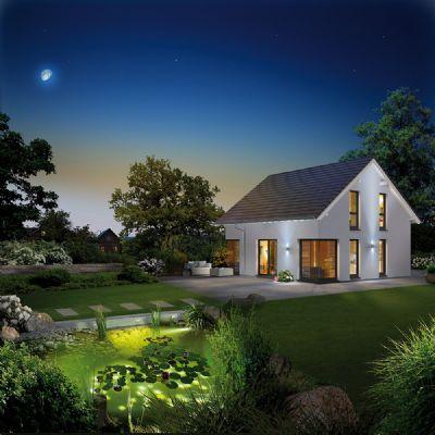 es kann so einfach sein massives fertighaus alles inklusive f r nur 1086 monat. Black Bedroom Furniture Sets. Home Design Ideas