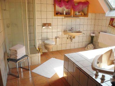 1 OG Haupthaus 003