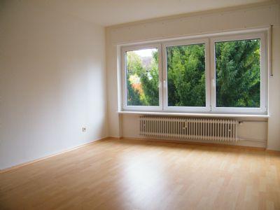 3 zimmer wohnung 1 og f r junges paar wohnung karlsruhe 2b5lz4s. Black Bedroom Furniture Sets. Home Design Ideas