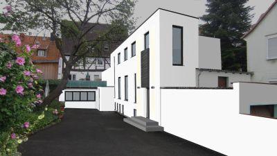 top eigentumswohnung im zentrum von soest etagenwohnung. Black Bedroom Furniture Sets. Home Design Ideas