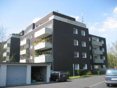 Burgstraße 105