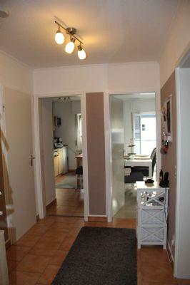 Sch Ne Eigentumswohnung In Beliebter Wohnlage Von Gummersbach Niederse Mar Wohnung Gummersbach