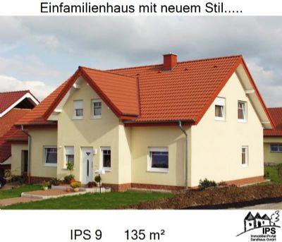 IPS 9