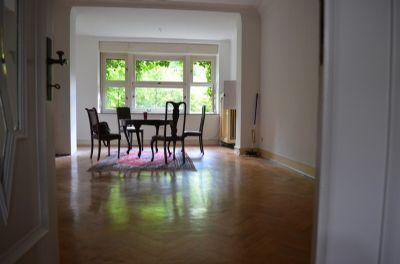 Zimmer 2 (EG)