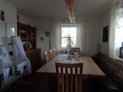 umkreis landshut 5 zi wohnung m neu renoviert pattendorf gemeinde adlkofen. Black Bedroom Furniture Sets. Home Design Ideas