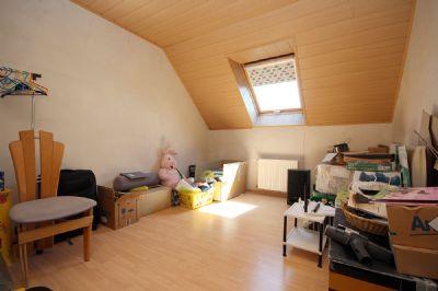 Das Schlafzimmer 3 im OG_01