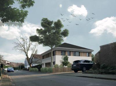doppelhaush lfte paderborn doppelhaush lften mieten kaufen. Black Bedroom Furniture Sets. Home Design Ideas