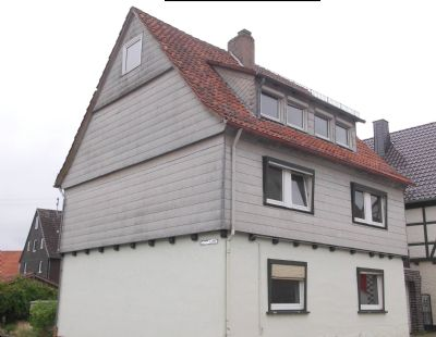 handwerkerhaus in mengeringhausen haus bad arolsen 2n5jr4t. Black Bedroom Furniture Sets. Home Design Ideas