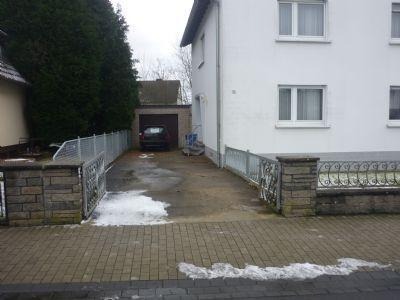 freistehendes 1 2 familienhaus in pirmasens winzeln haus pirmasens 2c9b34x. Black Bedroom Furniture Sets. Home Design Ideas