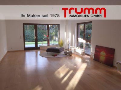 ruhige lage in volksdorf 3 zi eigentumswohnung mit terrasse und tiefgarage sofort frei. Black Bedroom Furniture Sets. Home Design Ideas